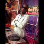 DJ Neil