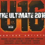 theultimate2016