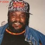 Nambo Robinson