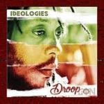 DroopLionIdeologies