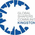 GlobalShapersCommunityKingston