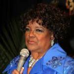 Shirley Caesar