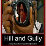 HillAndGully