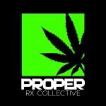 ProperRX