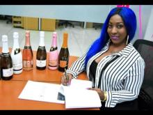 JAMAICAN DANCEHALL ARTIST SPICE NOW A CORPORATE BRAND AMBASSADOR!