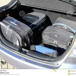 suitcases-car-luggage-carrier-26233936