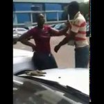 woman beat1