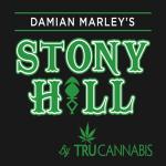D_Marley_Stony_Hill