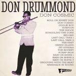 DonDrummondDonCosmic