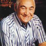 Ken Khouri