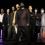 Richie Stephens' Ska Nation Band