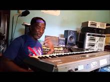 AFTER 50 YEARS IN THE MUSIC INDUSTRY JAMAICAN PRODUCER/MUSICIAN VIN MORGAN RELEASES DEBUT ALBUM!