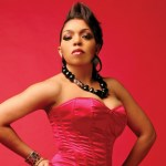 Destra featured on Soca Gold