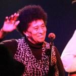 Doreen Schaeffer
