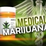 medical marijuane