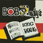 220px-BobAndySongBook