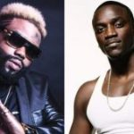 Demarco and Akon
