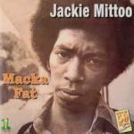 JackieMittooMackaFat
