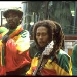 Earl Lindo & Bob Marley