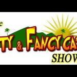 IFCshowlogo
