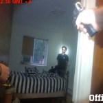 CORRECTION Police Body Cameras Killing