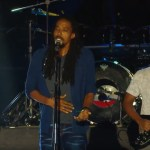 feluke-reggaesumfest2017