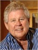 """GORDON """"BUTCH"""" STEWART, CHAIRMAN OF SANDALS RESORTS, PLEDGES EC$150,000 TO CHILDREN IN HURRICANE-RAVAGED BARBUDA!"""