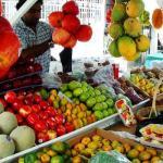 guyana_food_security