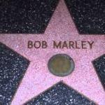 BobMarleyWalkOfFame