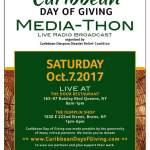 CaribbeanDayOfGiving