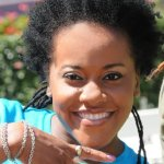 Etana-1-article-pic-reference-is-tallawahmagazinecom