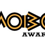 MOBOAwards
