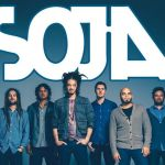 soja-tickets_10-10-15_17_55a434be4773c