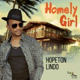HOPETON LINDO CONTINUES HIS DOMINANCE OF THE SOUTH FLORIDA CHART, AS TARRUS RILEY AND CHRONIXX MAKE NEW ENTRIES!