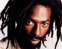 BUJU BANTON'S CHILDREN COUNTING DOWN THE MONTHS TO HIS RELEASE FROM PRISON!