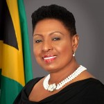 """""""MORE LIVE MUSIC VENUES COMING TO JAMAICA"""" REVEALS MINISTER OF CULTURE/SPORTS/ENTERTAINMENT!"""