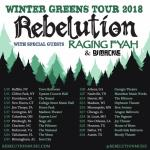 RebelutionWinterTour