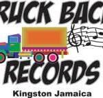 TruckbackRecords
