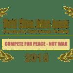 WorldCitizenArtist Logo 2018
