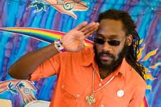 TARRUS RILEY HOLDS NO.1 FOR THE SECOND WEEK, AS DAMIAN MARLEY, SHABBA & FRIENDS, AND JUNIE RANKS MAKE NEW ENTRIES!