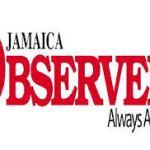 TheJamaicaObserverLogo