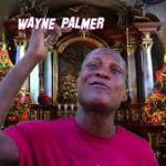 WaynePalmerNamed