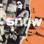 SnowNamed