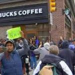 StarbucksArrests1