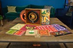 TROJAN RECORDS LAUNCHES ITS 50th ANNIVERSARY WITH A LAVISH BOX SET!