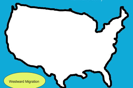 blank united states map clipart best