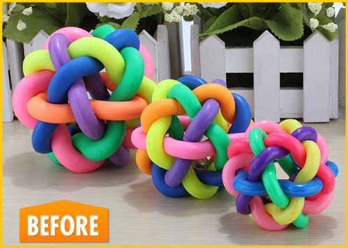 bouncy-knot_before