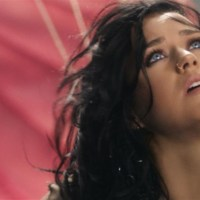 Katy Perry - Rise (+ paroles)