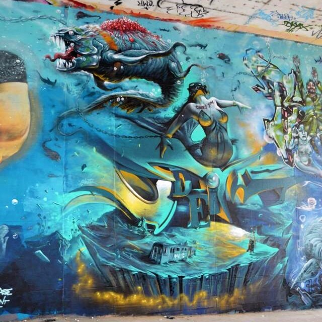 graffiti-mural-sea-scene