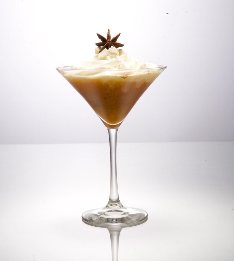 Clique-Vodka-Pumpkin-tini